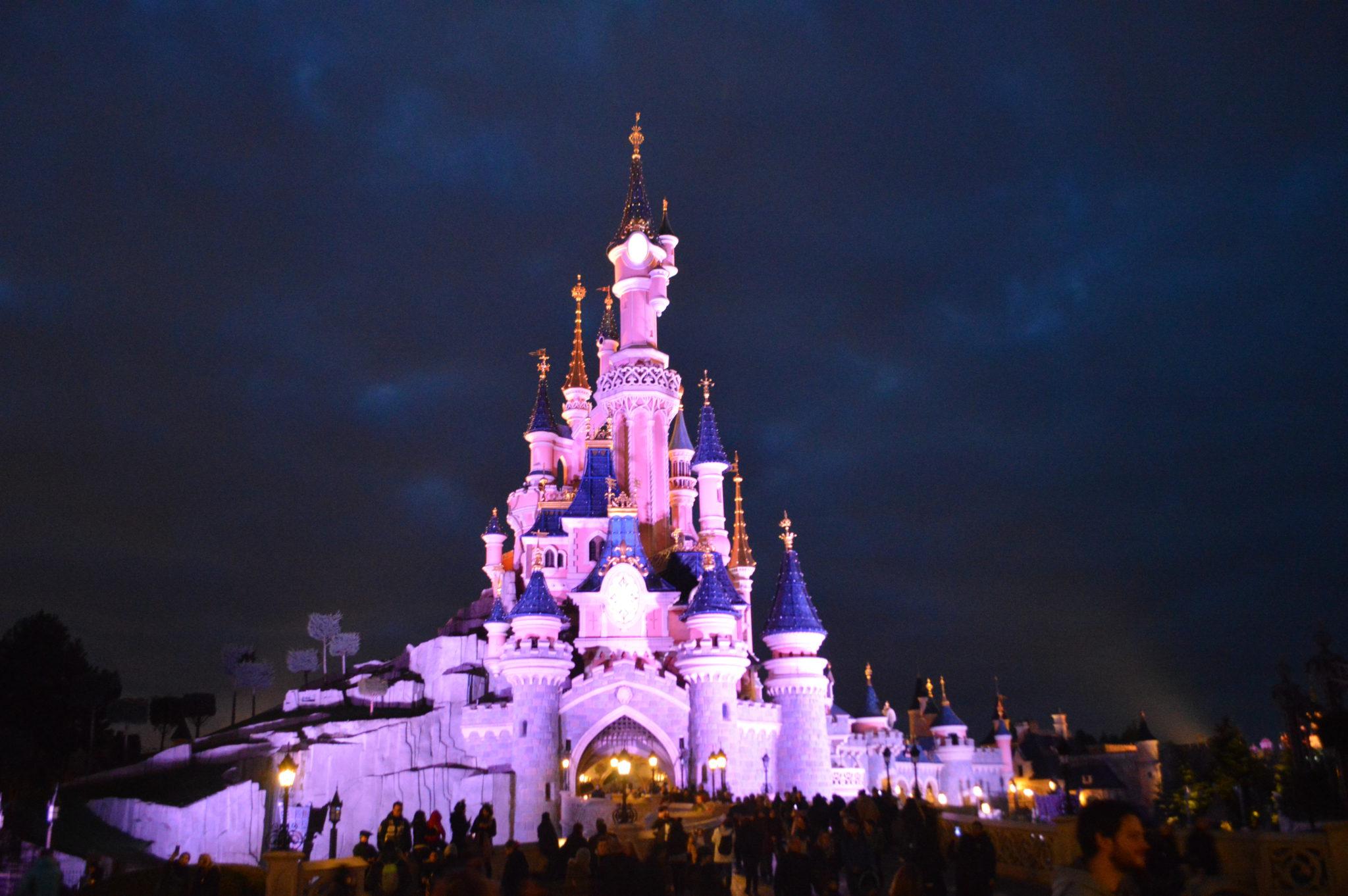 97df67d5199b7c Leukste attracties Disneyland Parijs voor kleine kinderen ...