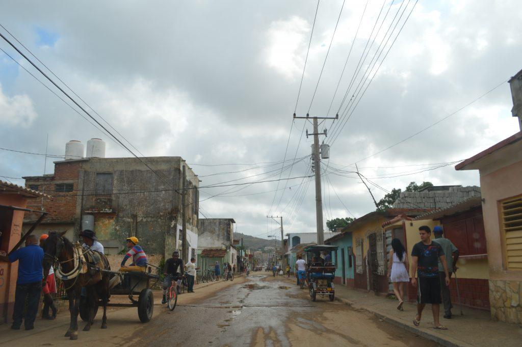 Rondreis Cuba met kinderen