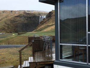 accommodaties rondreis IJsland met kinderen