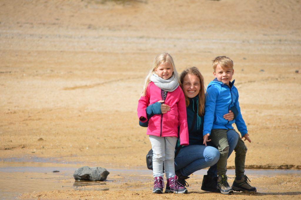 doen in reykjavik met kinderen