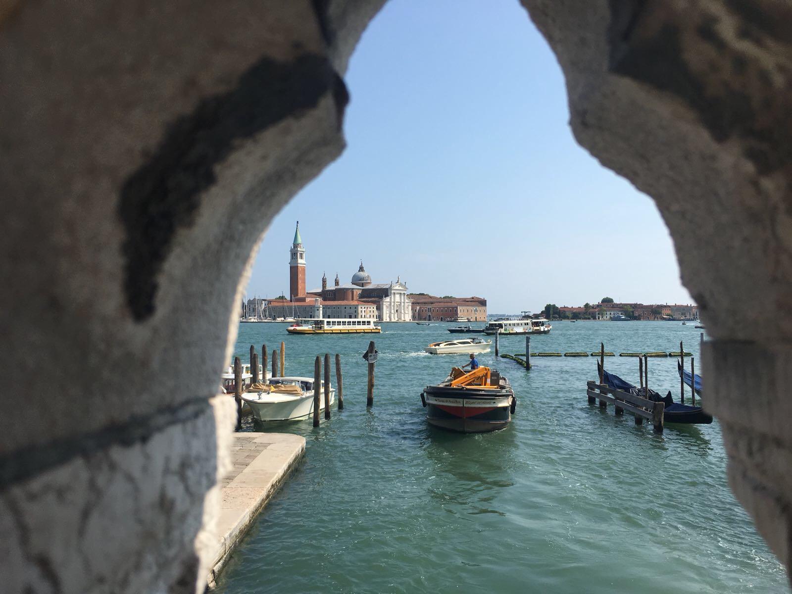 vakantie Italië met kinderen