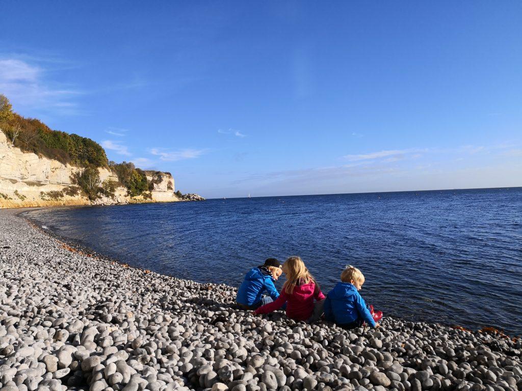Kidsproof Denemarken