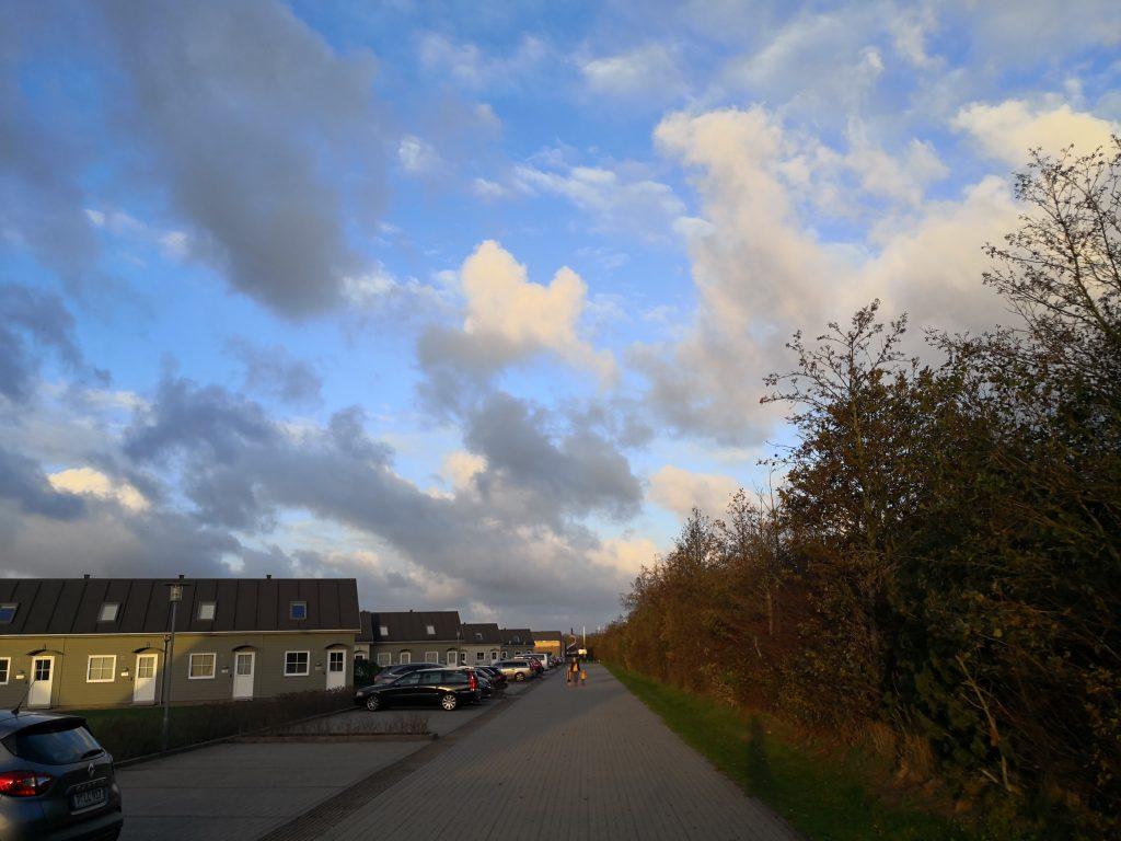 Landal Seawest in Denemarken